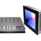 V-Touch PC 15